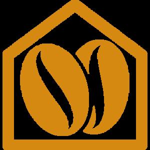 Logo Best Coffee Makers Online