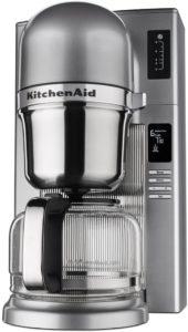 KitchenAid KCM0802CU Pour Over Coffee Brewer